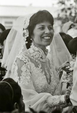 1 Olga Berlanga