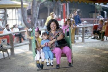 119a.Beany& kids
