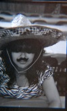 Victoria la Bandida