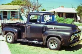 19360010