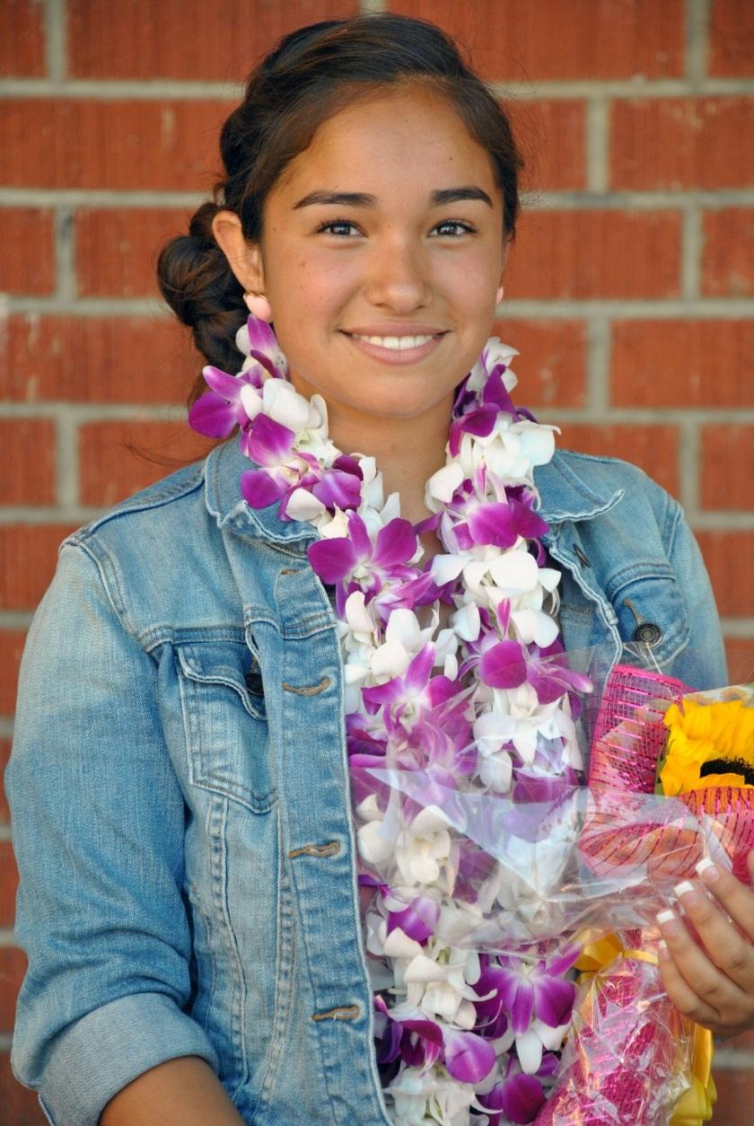 2013 Ari 8th grade