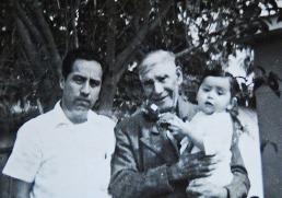 22.TioBartolo& Abuelo