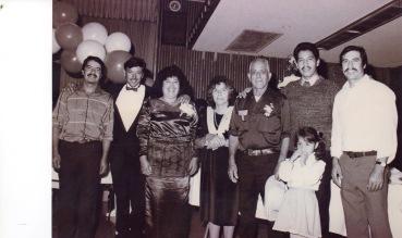 26b.Hilario& Conrada family