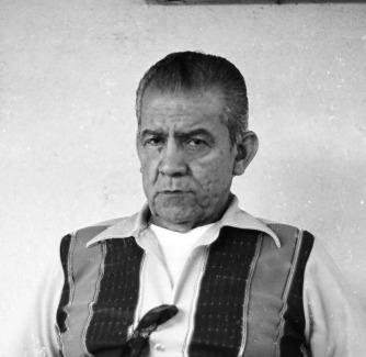 Nino Emilio