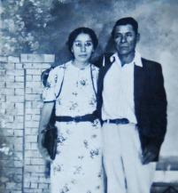 123 Mom & Dad