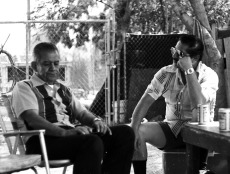 4a. Nino Emilio & David
