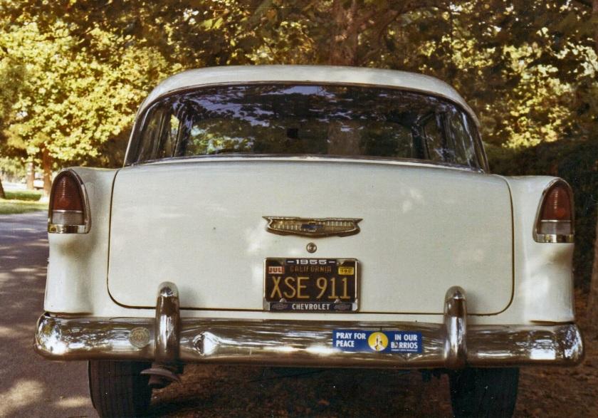 55 Chevrolet 210 Del Rey 2 Door (3)