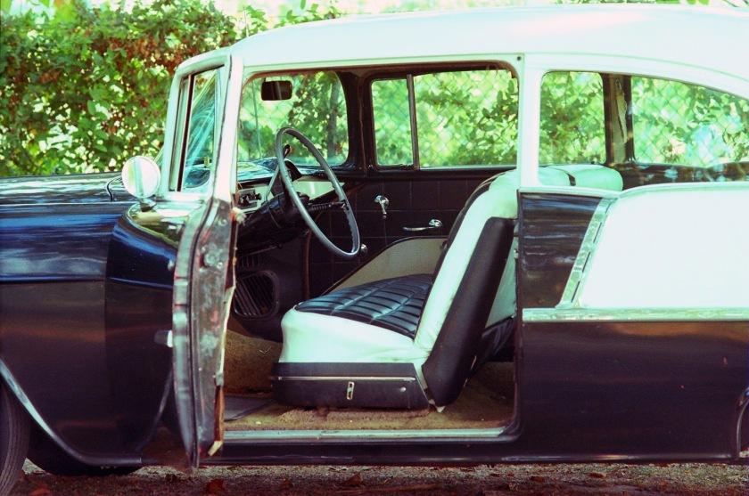 55 Chevrolet 210 Del Rey 2 Door (5)