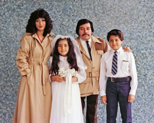58.Sonia, Jr.,Carol,Gabe