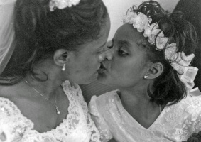 6 Adrienne & Kara