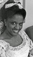 6 Mario Adrienne Chavez