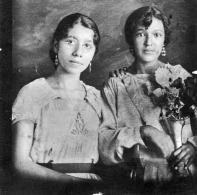 018 Mom, 1931, at 18