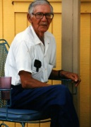 8. Tío Catarino