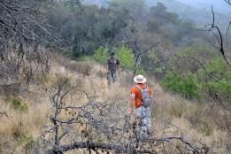 88.Tacho Lalo scouting