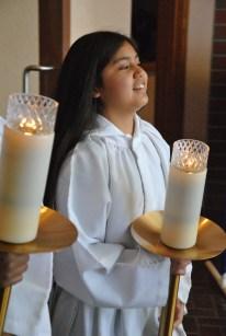 Angela Domingo
