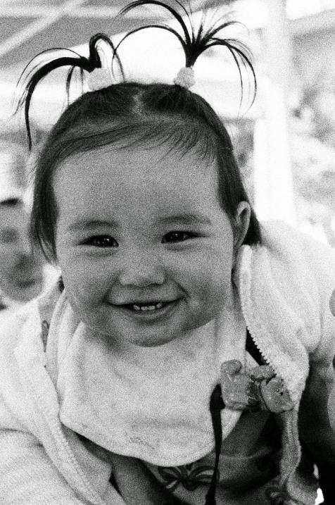 Baby Miranda (3)
