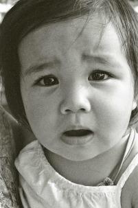 Baby Miranda (4)