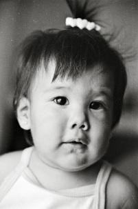Baby Nene (2)