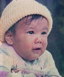 Baby Nene