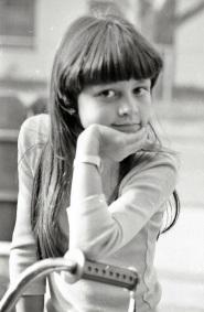 Chavez, Claudia (4)