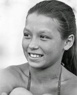 Roberta Chavez