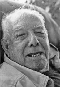 Hilario Castillo