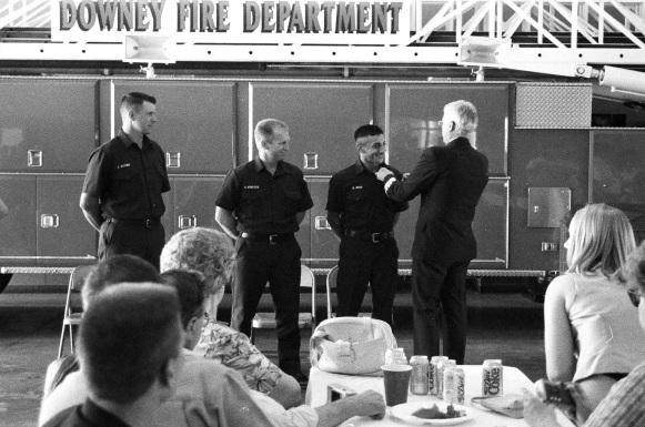 Fire Downey (2)