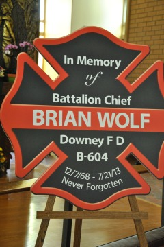 Firefighter Brian Wolf 2013 (16)
