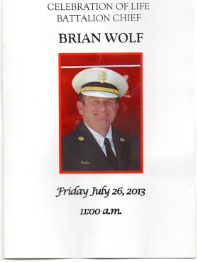Firefighter Brian Wolf 2013 (27)