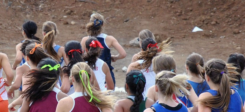 Girls Mt Sac 2013 (2)