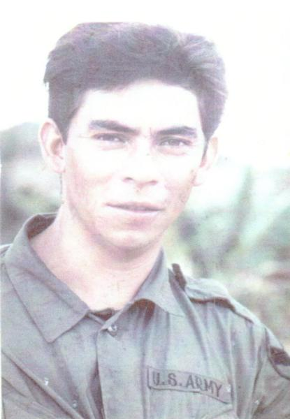 JuanGuzman