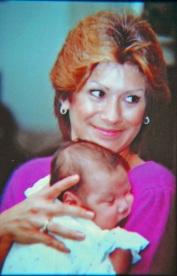 Nene & Nina (4)