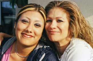 Nene and nina Debbie