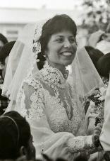 Olga Berlanga