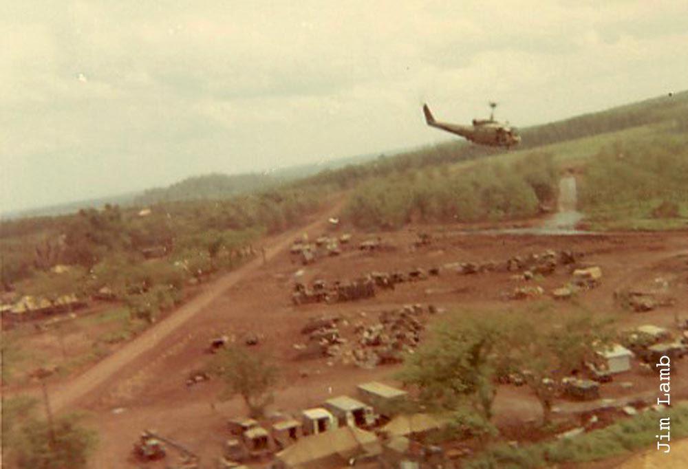 Quan-Loi 1969.