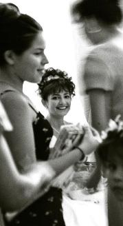 Rosie (2) 1995