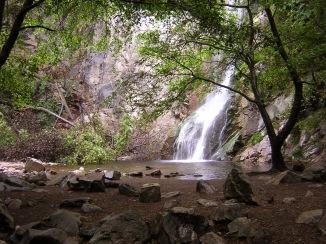 Sturtevant Falls 2012 (2)