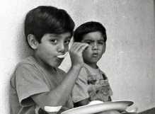 Tacho Pops